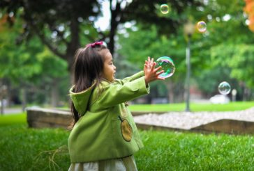 March School Holidays 2019 Activities for Kids